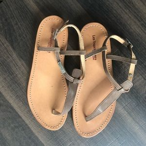 Shoes - Le Tropiziene shoes